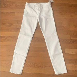Abercombie & Fitch: Jeans